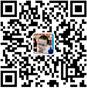 1599811676779.jpg